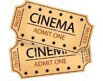 biglietti-del-cinema